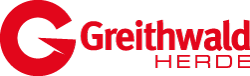 Greithwald-logo-rosso.png